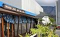 Panama Jacks Boat Yard - panoramio.jpg