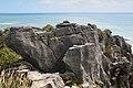 Pancake Rocks-Nueva Zelanda01.JPG