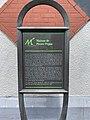 Panneau Information Maison Pierre Pépin Montreuil Seine St Denis 1.jpg