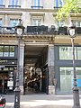 Panneau Passage des Panoramas-boulevard Montmartre.jpg