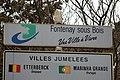 Panneau entrée Fontenay Bois 1.jpg