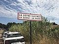 Panneau entrée Seyne Mer 1.jpg