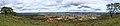 Panorâmica de Montes Claros MG.jpg