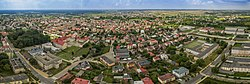 Panorama - Janów Lubelski.jpg