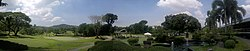 Bluewater Bay Golf Villas