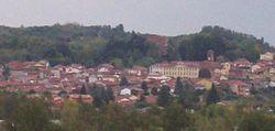 Panorama di Montà.JPG