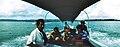 Panoramique Lac isabel guatemala Livingstone.jpg