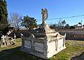 Panteó al cementeri vell de Xàbia.JPG