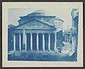 Pantheon, Rome, Italië, RP-F-2007-252-2.jpg