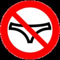 Pantiesless.com logo.png