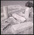 Paolo Monti - Serie fotografica (Çanakkale, 1962) - BEIC 6336783.jpg