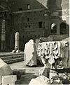 Paolo Monti - Servizio fotografico (Roma, 1951) - BEIC 6364277.jpg