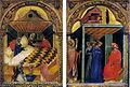 Paolo veneziano, due storie di san nicola.jpg