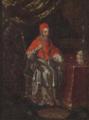 Papa Clemente X.png