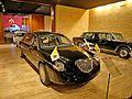 Papamobil Lancia.jpg