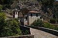 Papasidero-santuario-s-maria-costantinopoli-a.jpg