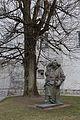 Paracelsus-Statue, Hallein 04.jpg