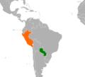 Paraguay Peru Locator.png