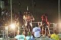 Parangolé - Carnaval de 2012 (5).jpg