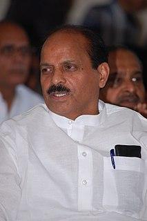 Paras Chandra Jain