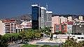 Parc Joan Miro - Barcelona - 2015-07-10 - Jorge Franganillo.jpg