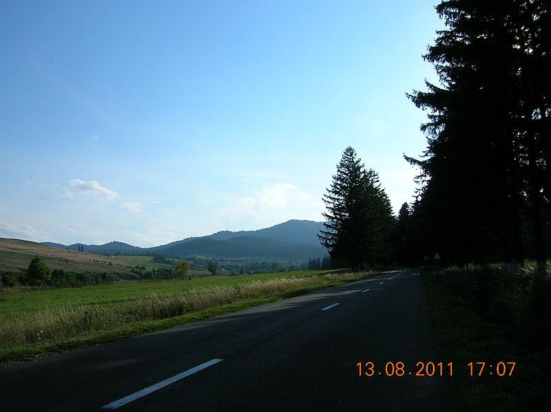 File:Parc Natural Vânători Neamţ 02.JPG