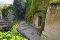 Parco della Grotta di Posillipo7.jpg