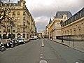 Paris, France - panoramio (37).jpg
