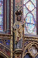 Paris-Sainte Chapelle - 23.jpg