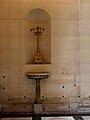 Paris (75008) Chapelle expiatoire Intérieur 02.JPG