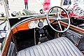Paris - Bonhams 2016 - Newton-Ceirano Type S150 14 HP Tourer - 1925 - 004.jpg