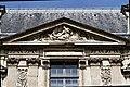 Paris - Palais du Louvre - PA00085992 - 1156.jpg