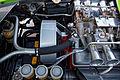 Paris - RM auctions - 20150204 - Grifo A3 C Stradale - 1965 - 011.jpg