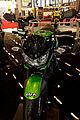 Paris - Salon de la moto 2011 - Kawasaki - Z750R- 003.jpg