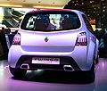 Paris 2006 - Renault Twingo concept 2.JPG