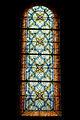 Paris Augustines du Saint-Coeur de Marie 798.JPG