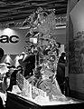 Paris Games Week 2011 (38).jpg