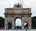 Paris July 2011-28a.jpg