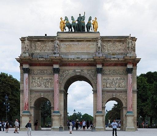 Paris July 2011-28a