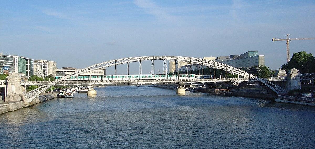 Metro Pont De Saint Cloud  Ef Bf Bd Villa Auguste Chevalier Paris