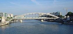 Viaduc d'Austerlitz