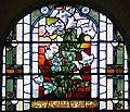 Parish Church of Killin and Ardeonaig - Window - geograph.org.uk - 955353.jpg