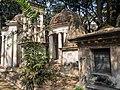 Park Street Cemetery (16348309086).jpg