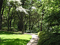 Park in Highland Park, Texas.jpg