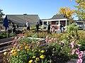 Parkdale Community garden volunteer day.JPG