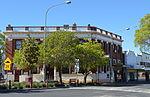 Parkes CBC Building 003.JPG