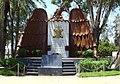 """Parque """"18 de Marzo"""" Col. Morelos - panoramio.jpg"""
