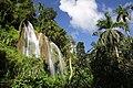 Parque Natural Topes de Collantes - panoramio (2).jpg