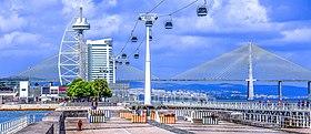 Parque das Nações Lisboa (beskåret) .jpg