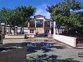 Parque de Santa Cruz Naranjo.JPG